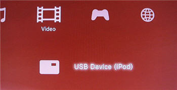 DVD to PS3 Video Converter - guide how to convert Video and DVD to PS3 with full HD 1080P